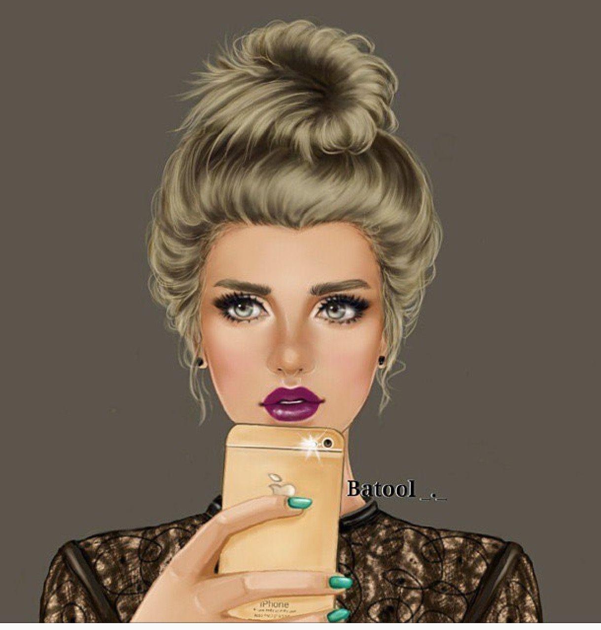 Pin By Sania Khan On Girly M..