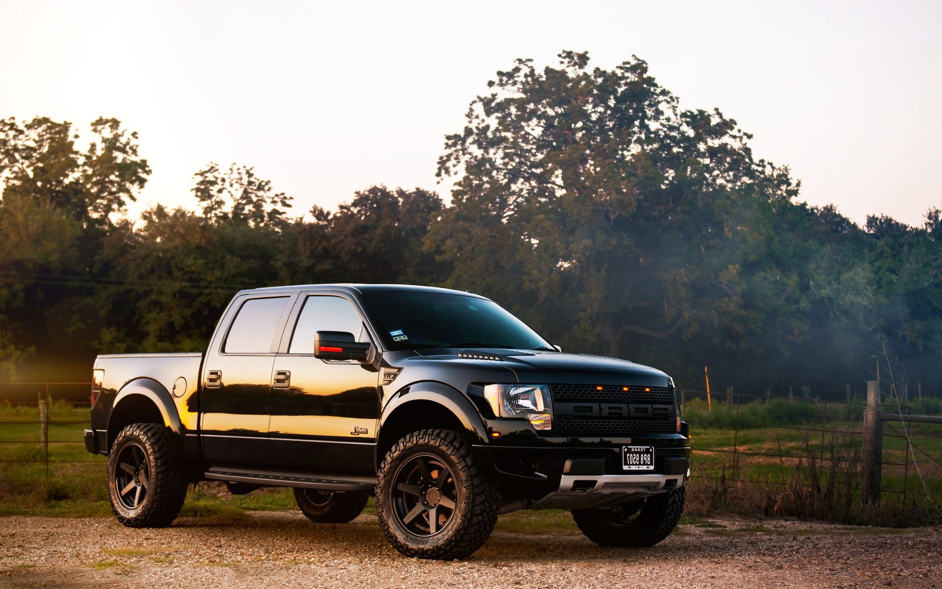 Ford F150 Ford Cars With Images Ford F150 F150 Ford