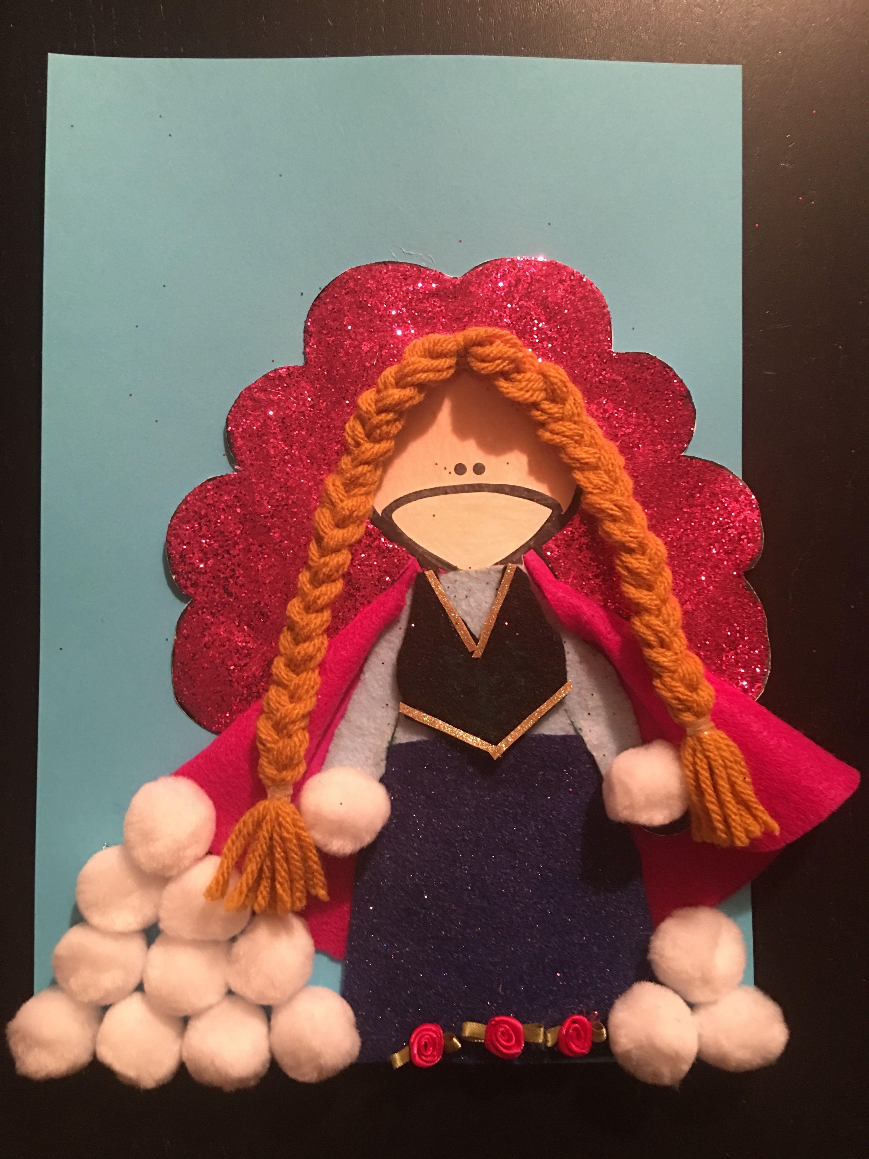 Disguise a turkey project- Princess Anna #turkeydisguiseprojectideaskid Disguise a turkey project- Princess Anna #disguiseaturkey Disguise a turkey project- Princess Anna #turkeydisguiseprojectideaskid Disguise a turkey project- Princess Anna #disguiseaturkey Disguise a turkey project- Princess Anna #turkeydisguiseprojectideaskid Disguise a turkey project- Princess Anna #disguiseaturkey Disguise a turkey project- Princess Anna #turkeydisguiseprojectideaskid Disguise a turkey project- Princess An #turkeyprojectsforkids