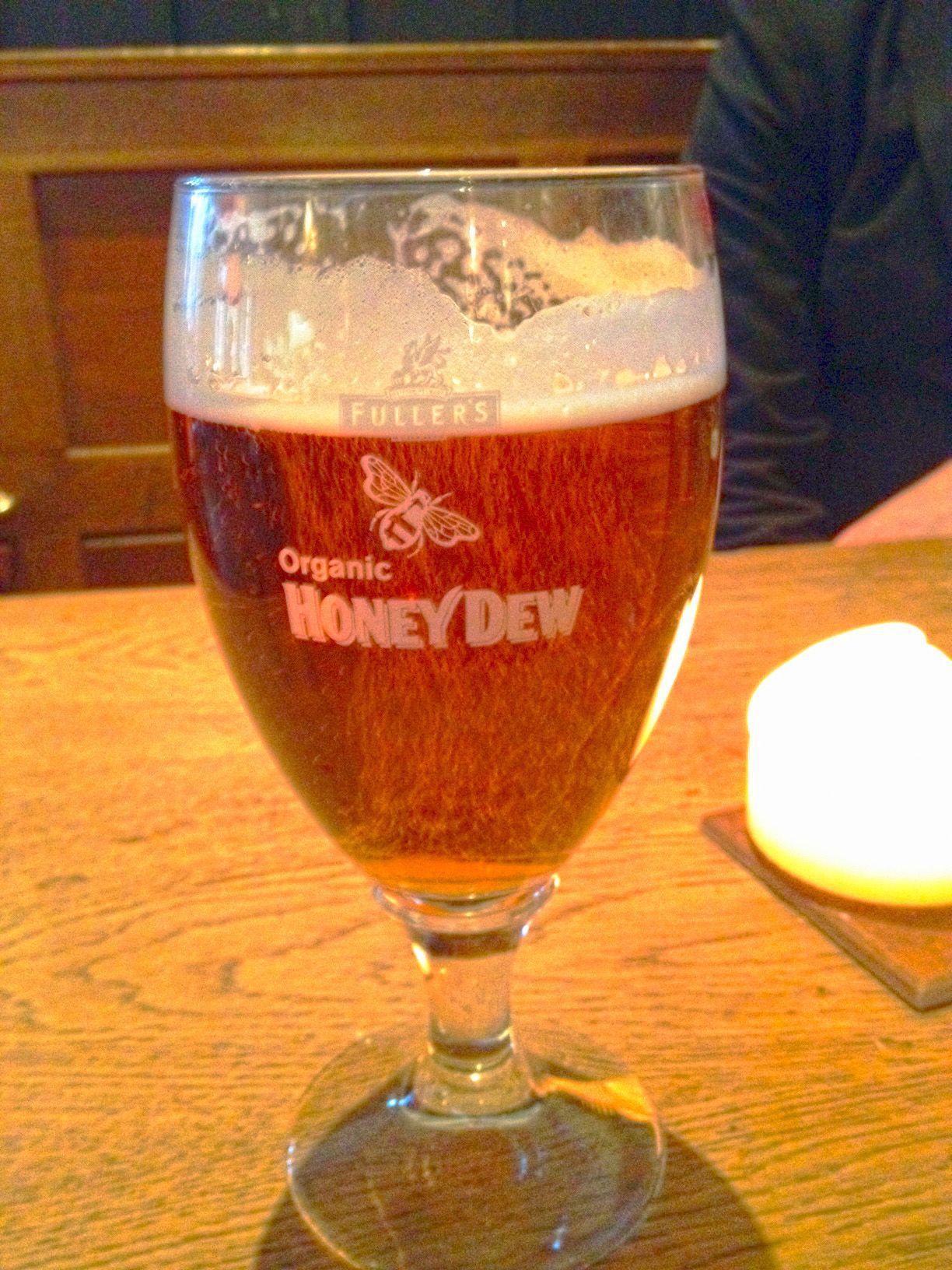 Fullers Honey Dew Organic Proper Champion Lager 5 5 Pints Pilsner Glass Pilsner Beer Glasses