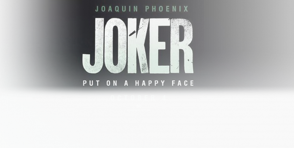 joker concept photo editing backgrounds and png download