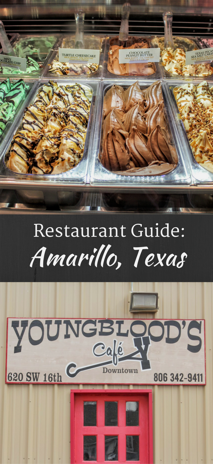 Known For It S Texas Sized Portions These Restaurants In Amarillo Are What Is All The Buzz Amongst Locals And Tourists City