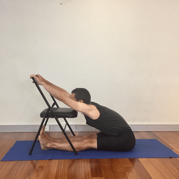 yoga poses for a healthy spine  yoga for beginners