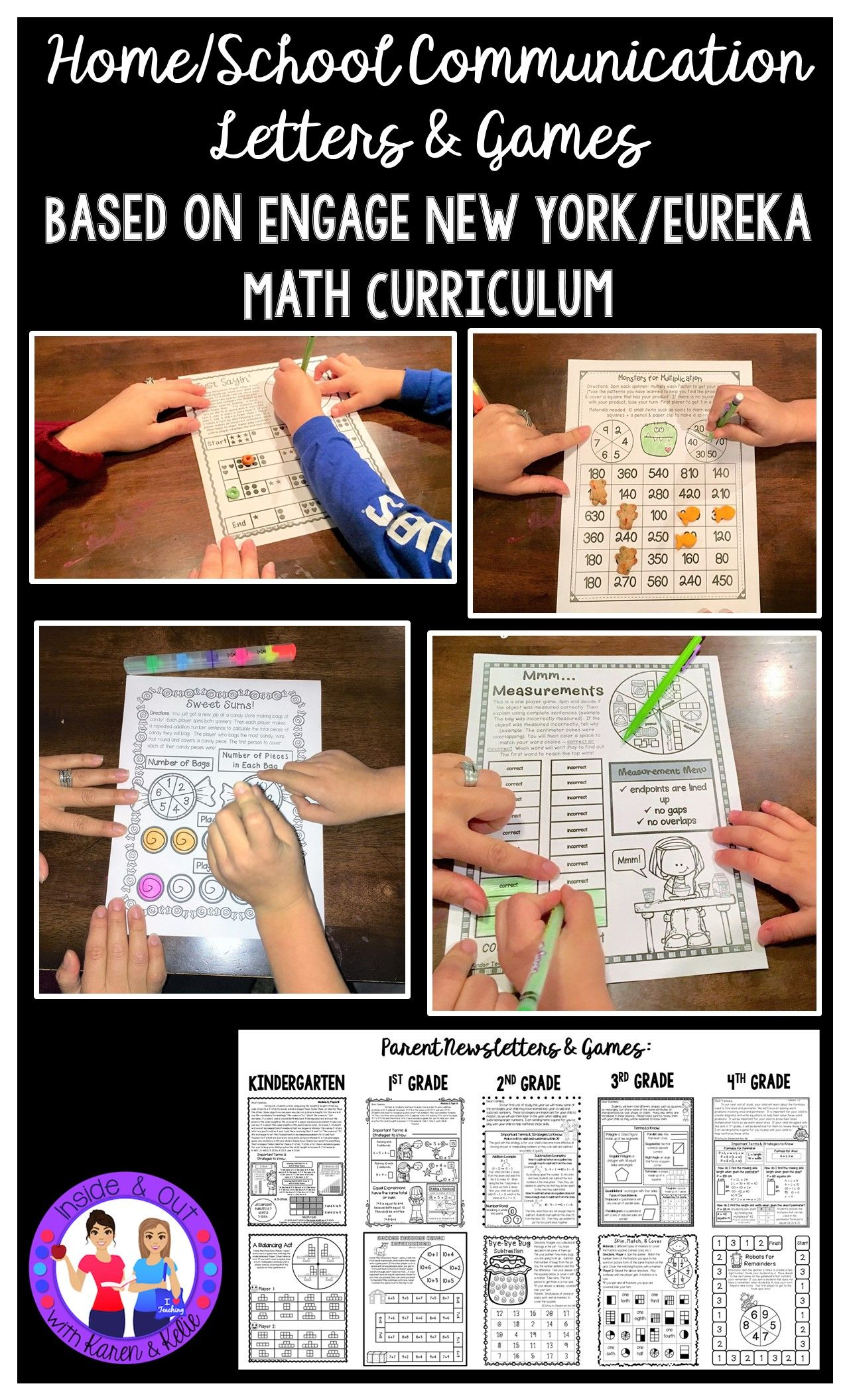 Homework Help A Parent S Guide To Common Core Math