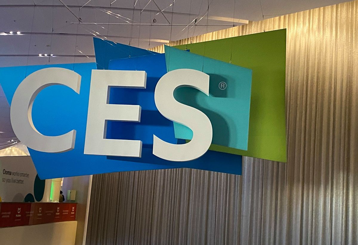 CES is going onlineonly in 2021 in 2020 Go online