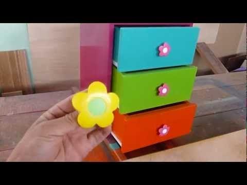 Tecnicas De Pintar Con Soplete Pintar Facil Con Pistola De Pintar - YouTube