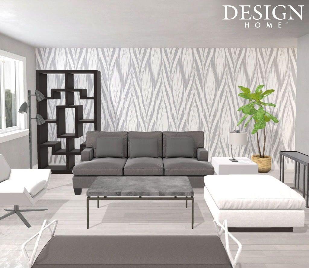 Pin by Sharella on My Interior Designs Interior design