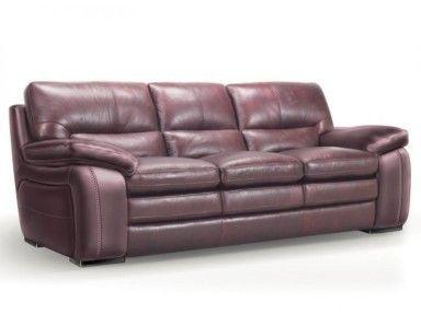 custom built leather sofas ekenasfiber johnhenriksson se u2022 rh ekenasfiber johnhenriksson se
