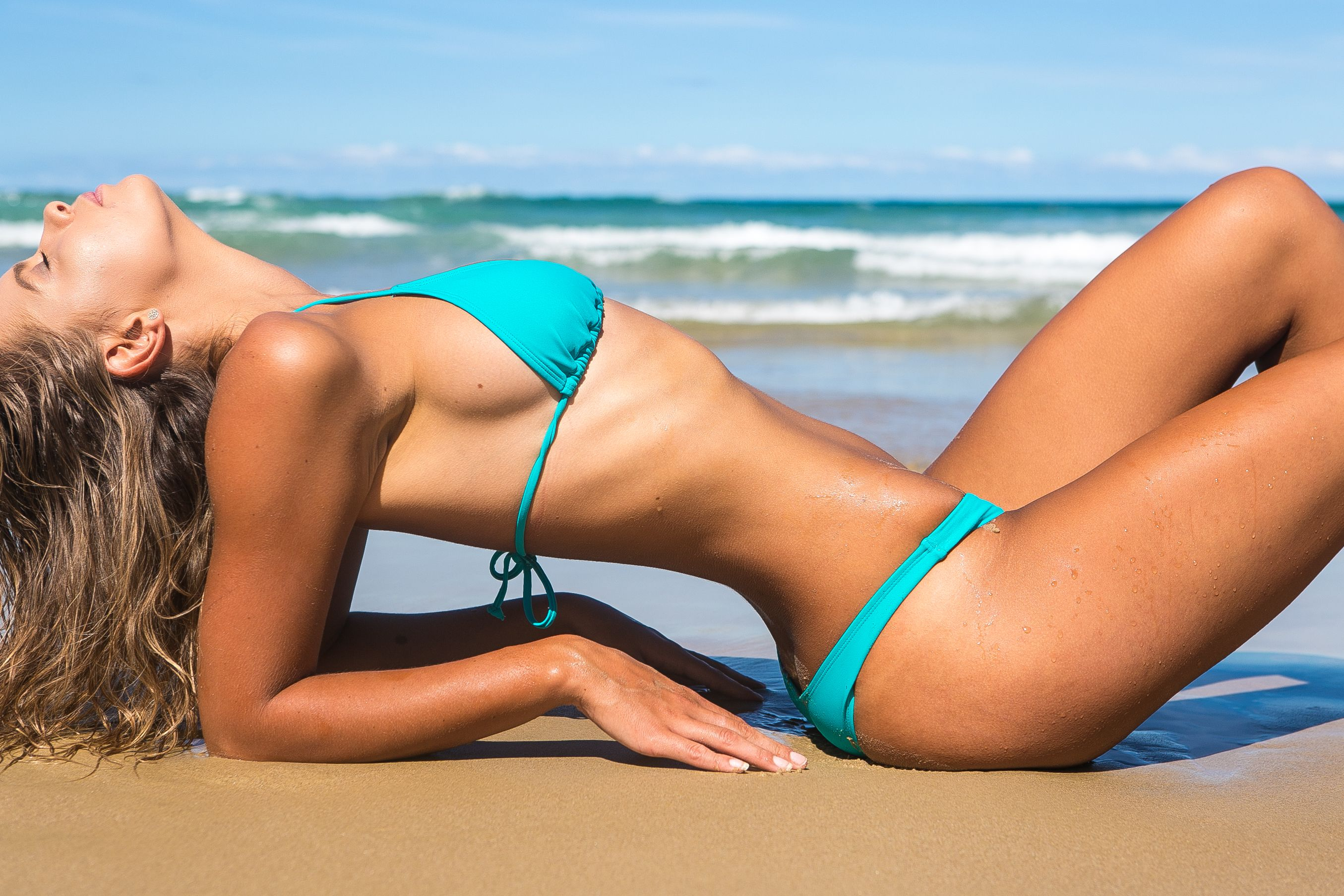 Cleavage Kristina Mendonca naked (88 foto and video), Ass, Bikini, Twitter, in bikini 2020