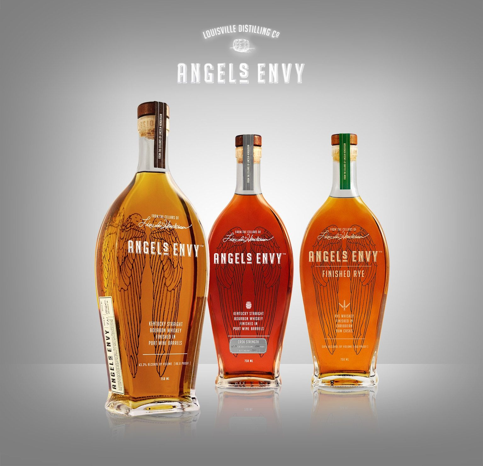 Angel S Envy Banner Phone Cigars And Whiskey Whiskey Drinks Whiskey