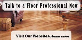 Pin By Majestic Floors On Wood Floor Services In Bergen County Nj Refinishing Hardwood Floors Flooring Wood Floors