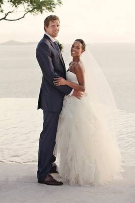 topp 20 stater Interracial dating iranske jødiske dating