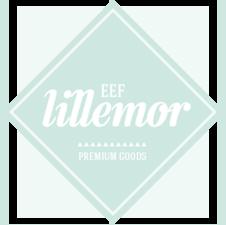 Eef Lillemor - Premium Goods