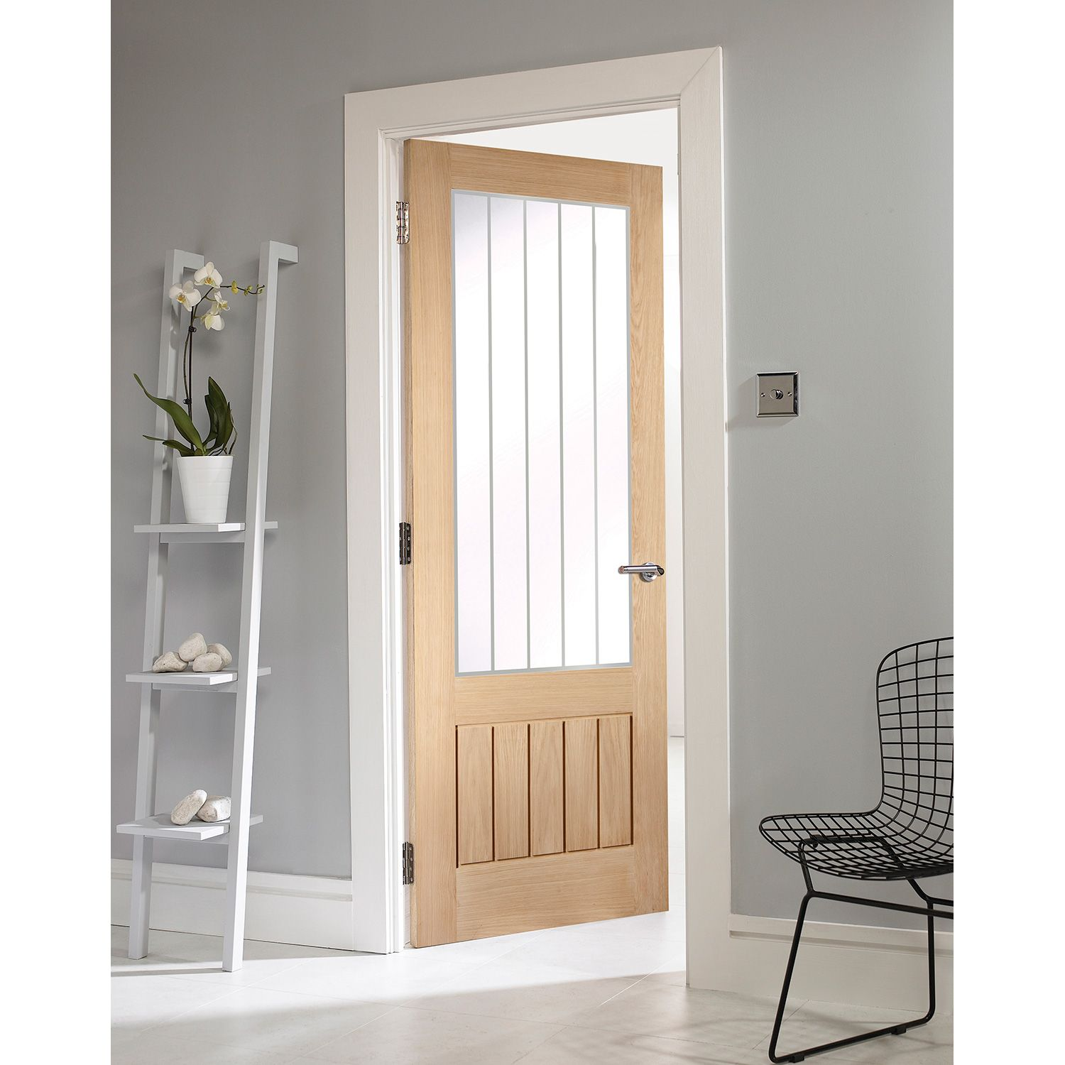 ikea size fold hardware white foot natural handles full bedroom replacement cu bifold french prices ac rolling albright metal dutch putting internal framed wood custom buy bi sliding mirrored lowes hinged door rebecca closet interior mirror wardrobe of options double beauty glass doors img bathroom