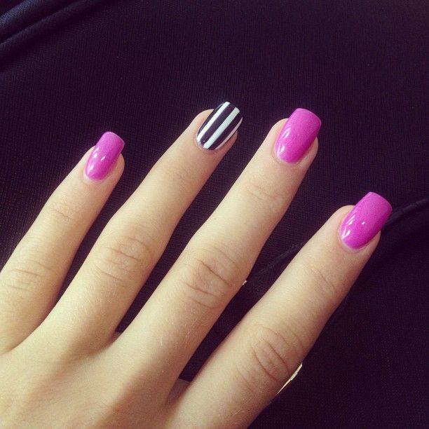 Pinkkyy
