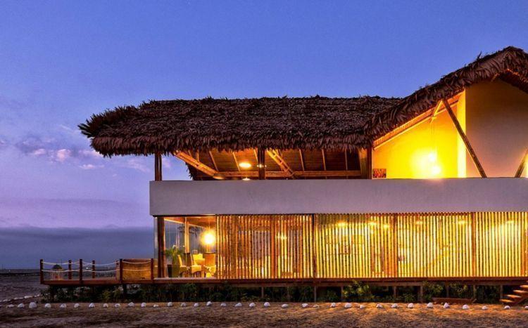 Der Bambus Sichtschutz garantiert eine ausreichende Durchlüftung im Flur und restlichen Wohnbereich #bambussichtschutz Der Bambus Sichtschutz garantiert eine ausreichende Durchlüftung im Flur und restlichen Wohnbereich #bambussichtschutz Der Bambus Sichtschutz garantiert eine ausreichende Durchlüftung im Flur und restlichen Wohnbereich #bambussichtschutz Der Bambus Sichtschutz garantiert eine ausreichende Durchlüftung im Flur und restlichen Wohnbereich #bambussichtschutz Der Bambus Sichtschu #bambussichtschutz