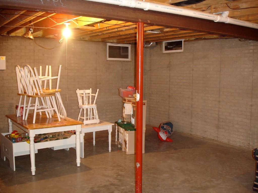 basement wall panels. Basement  Exterior Wall Panels With Removable For And Board Insulation Also Interior Plus