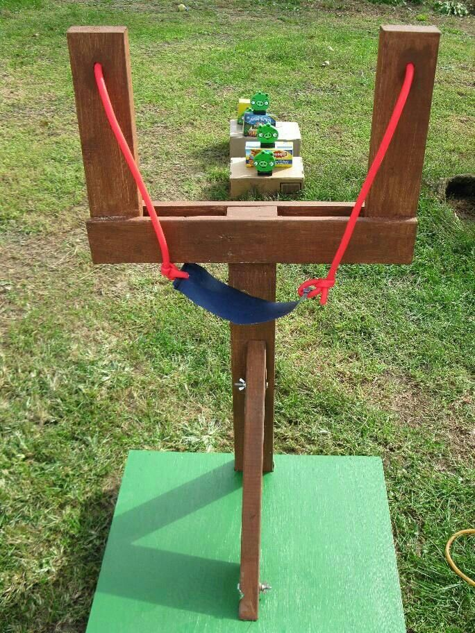 Take The Fun Outdoors 10 Games For The Backyard Diy Yard Games