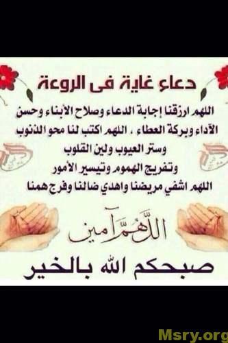 تعلم صلاة الاستخارة ودعاء الاستخارة لحسم قراراتك موقع مصري Good Morning Arabic Quran Quotes Prayer Book