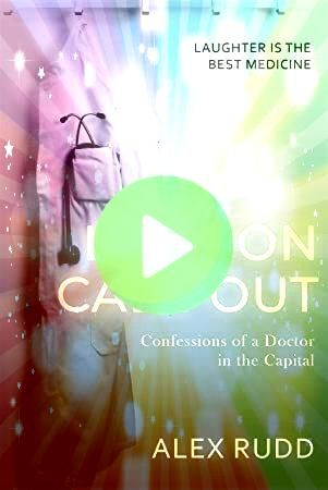Download London CallOut Confessions Of A Doctor In The Capital Doctor Doctor Book 1 Ill Be Gone In The Dark Love In Row 27 Reds Best Beach Reads Of 2018 35 Perfect Sound...