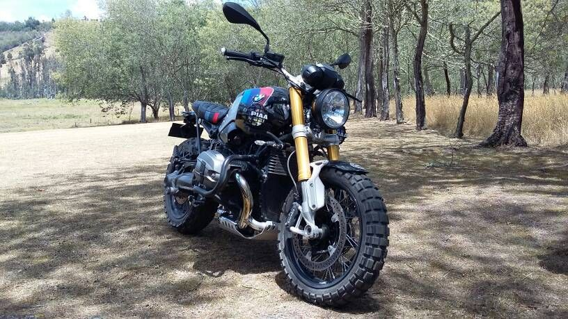 Bmw r with images bmw oil leak motorbikes