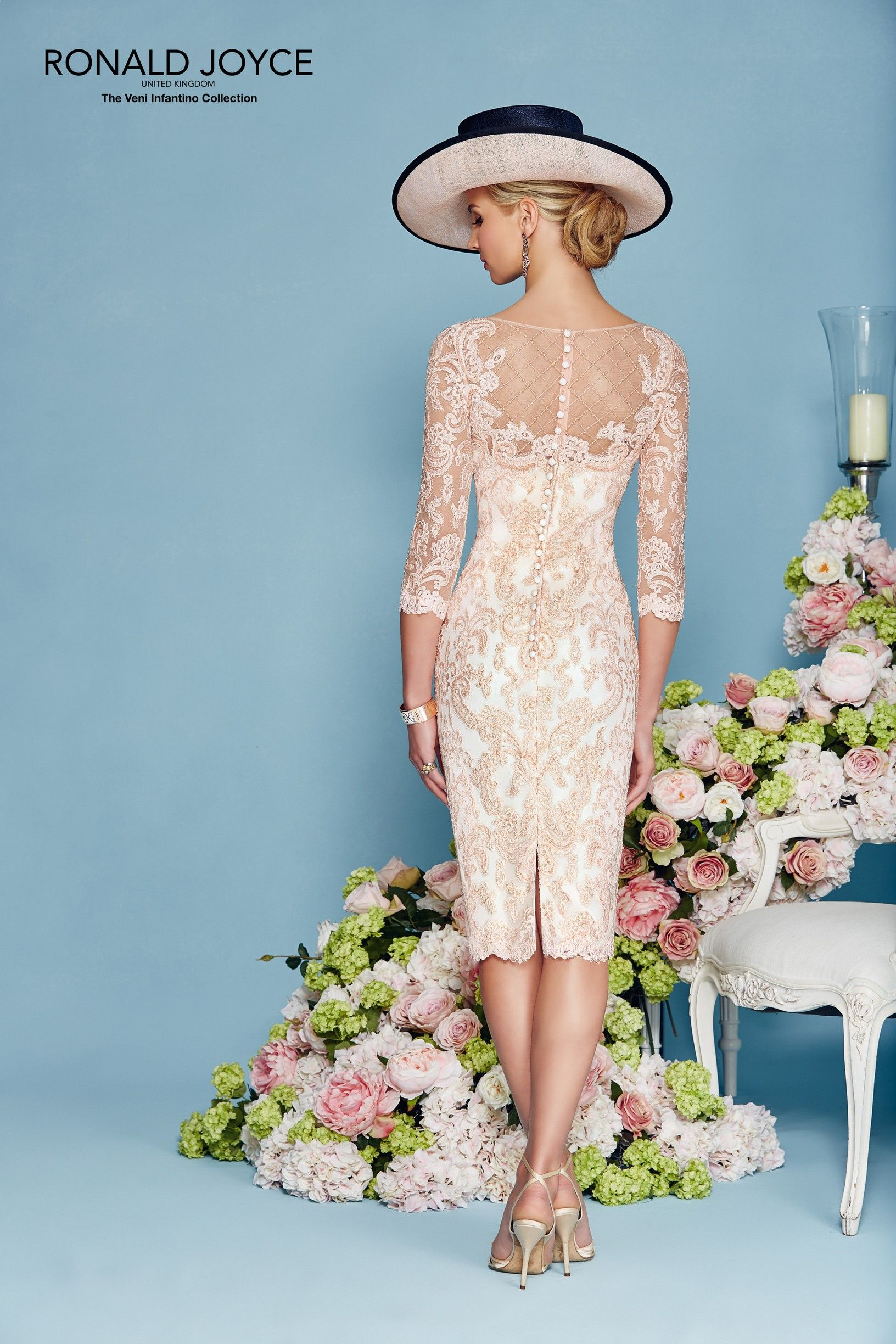 991121 - All About Eve | wedding | Pinterest | Wedding dress ...