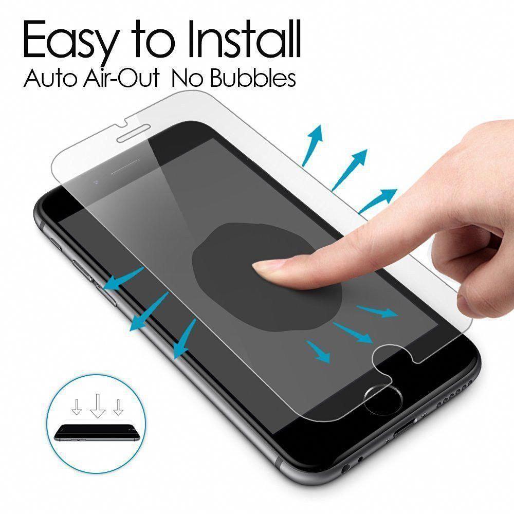 10950773860c551d050fd9d66ad906e2 - How To Get A Free Phone From Sprint Insurance