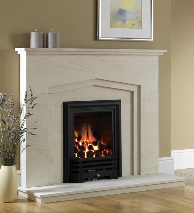 surround design ideas fireplace surround ideas modern fireplace design