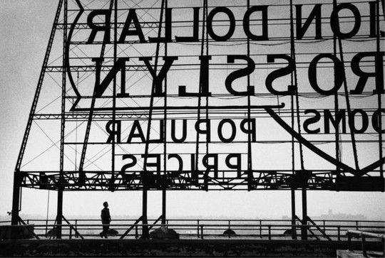 Wim Wenders, The Million Dollar Hotel, movie stills, 2000