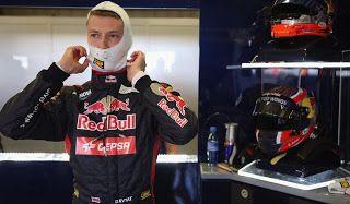 MAGAZINEF1.BLOGSPOT.IT: Resoconto Gran Premio d'India 2013