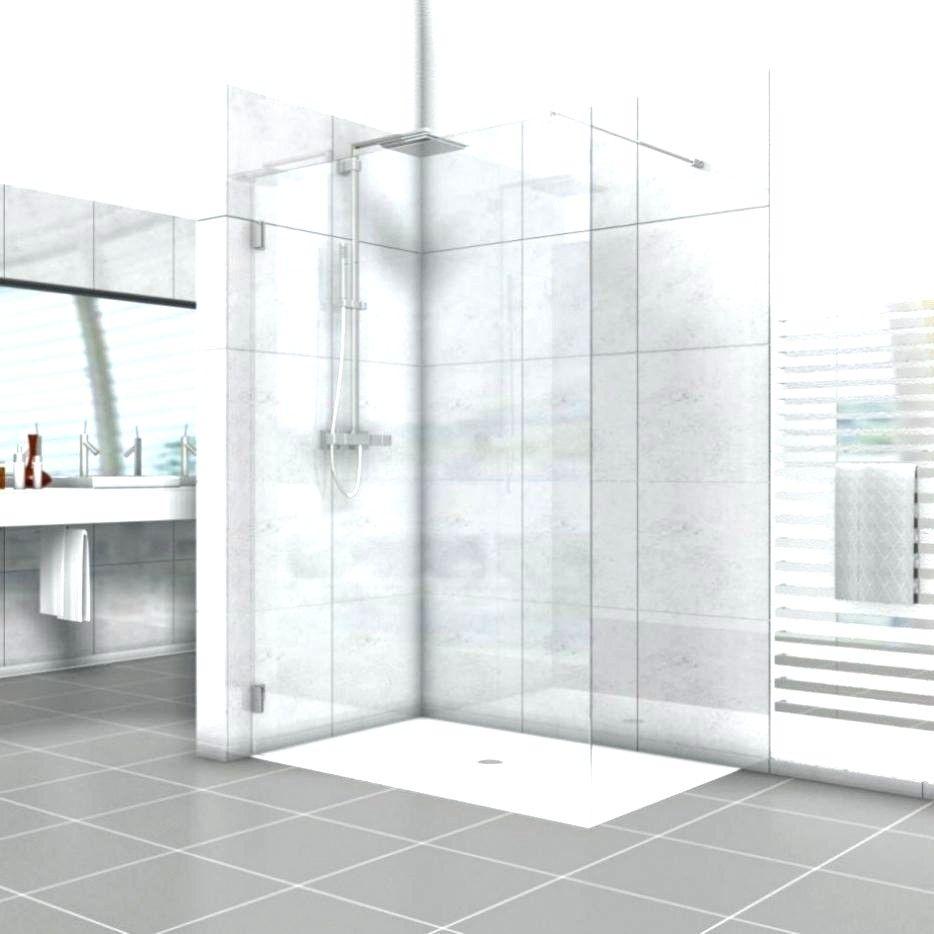Begehbare Dusche Gemauert Mase Begehbare Dusche Dusche