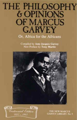 Argumentative Essay Topics High School Marcus Garvey One Of My All Time Favorite Books College Essay Thesis also How To Write A Good Essay For High School Marcus Garvey One Of My All Time Favorite Books  The Power Of  Thesis Statement Narrative Essay