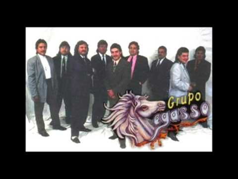 Grupo Pegasso - Mi Chica Ideal - YouTube