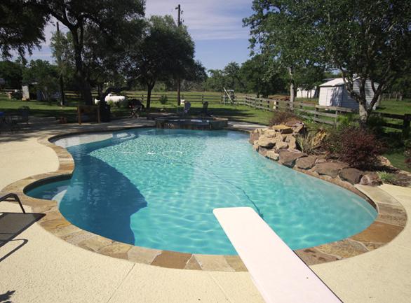 Image140 Inground Pool Cost Custom Pools Pool Cost