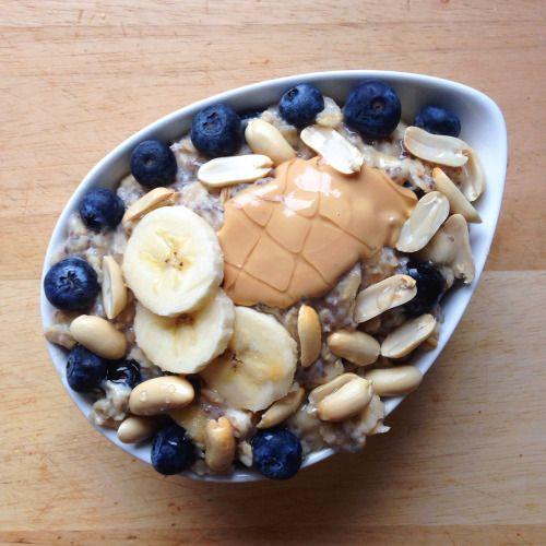 Healthy Breakfast Tumblr