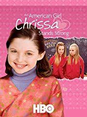 Amazon Com Kit Kittredge An American Girl Abigail Breslin