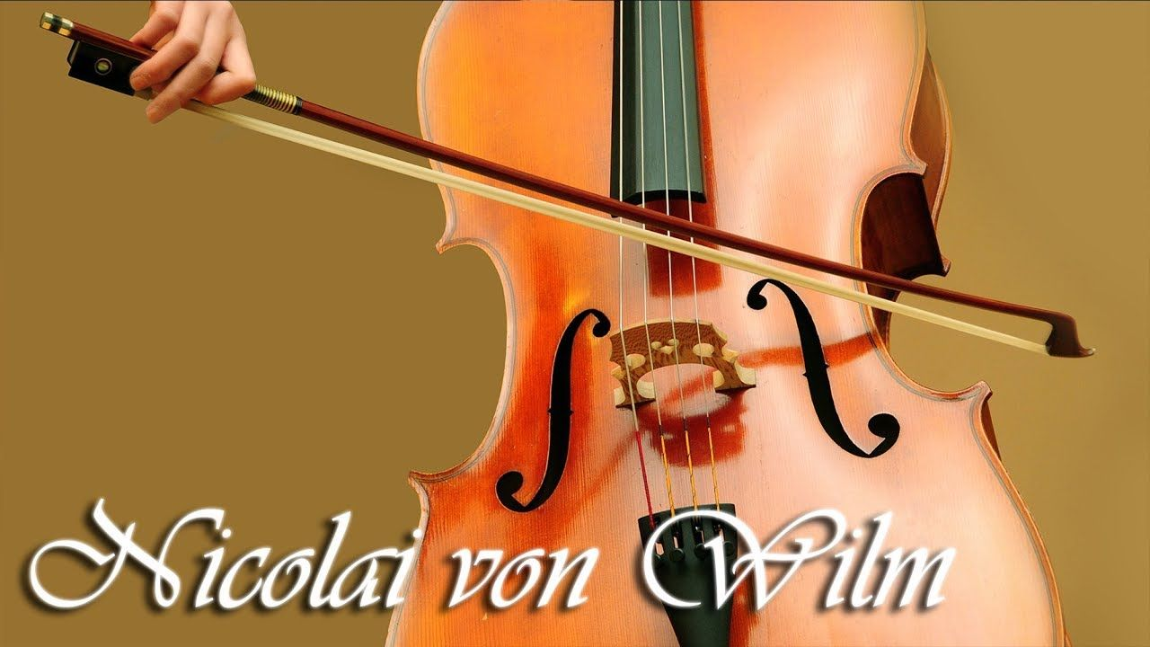 Classical Music for Studying, Concentration, Relaxation