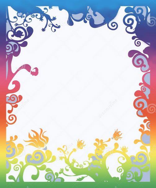 beautiful border designs for photoshop border designs