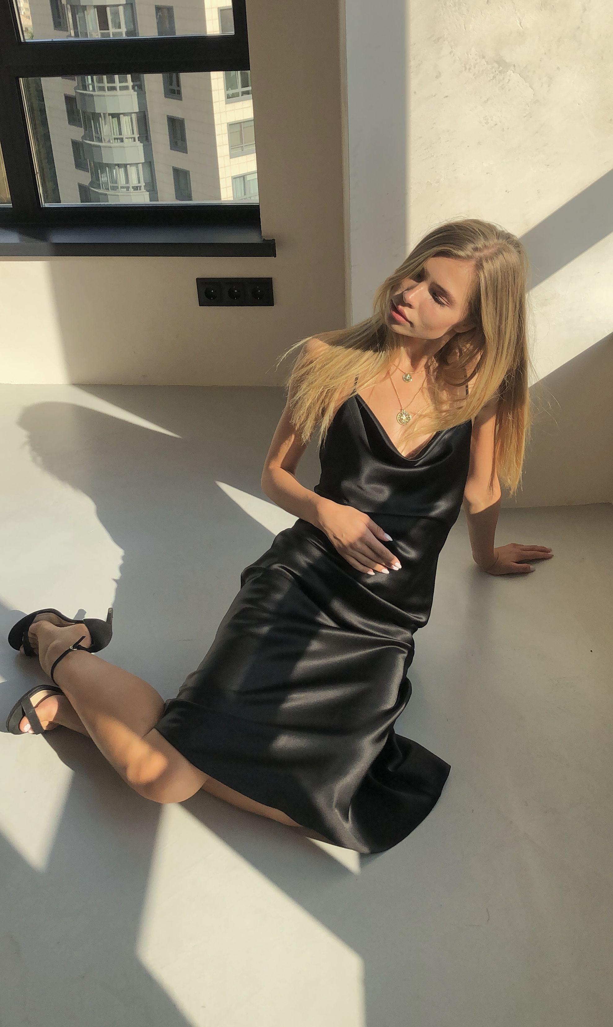 Black Silk Slip Dress Black Midi 100 Silk Charmeuse Cami Etsy In 2021 Silk Slip Dress Red Slip Dress Slip Dress [ 3315 x 1979 Pixel ]