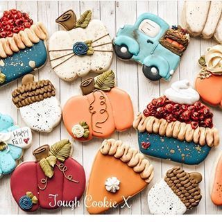 Hello September!! Can we please get some cooler weather to go with these amazing cookies from @tough_cookie_x ?!  Hello September!! Can we please get some cooler weather to go with these amazing cookies from @tough_cookie_x ?! #helloseptember Hello September!! Can we please get some cooler weather to go with these amazing cookies from @tough_cookie_x ?!  Hello September!! Can we please get some cooler weather to go with these amazing cookies from @tough_cookie_x ?! #helloseptember