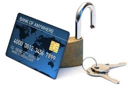 Malaysia bank cash loan image 4