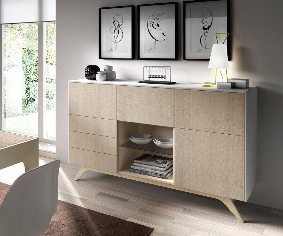 Muebles De La Garriga Y De La Senia A Precios Casi De Fabrica Mueble