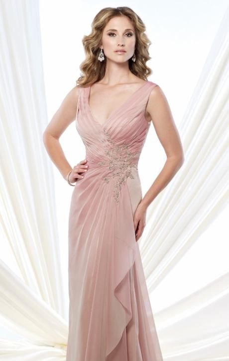 Mon Cheri 215907 | Regular Gowns | Pinterest | Vestiditos, Vestido ...
