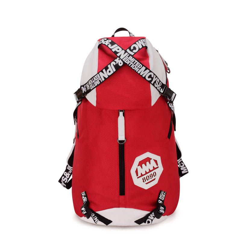 c0f9cab5f9 MXM Trend Functional Backpacks For College  36.24 Get 10% discount with  this…