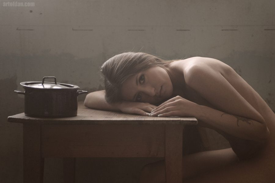 blog photography beautiful nude