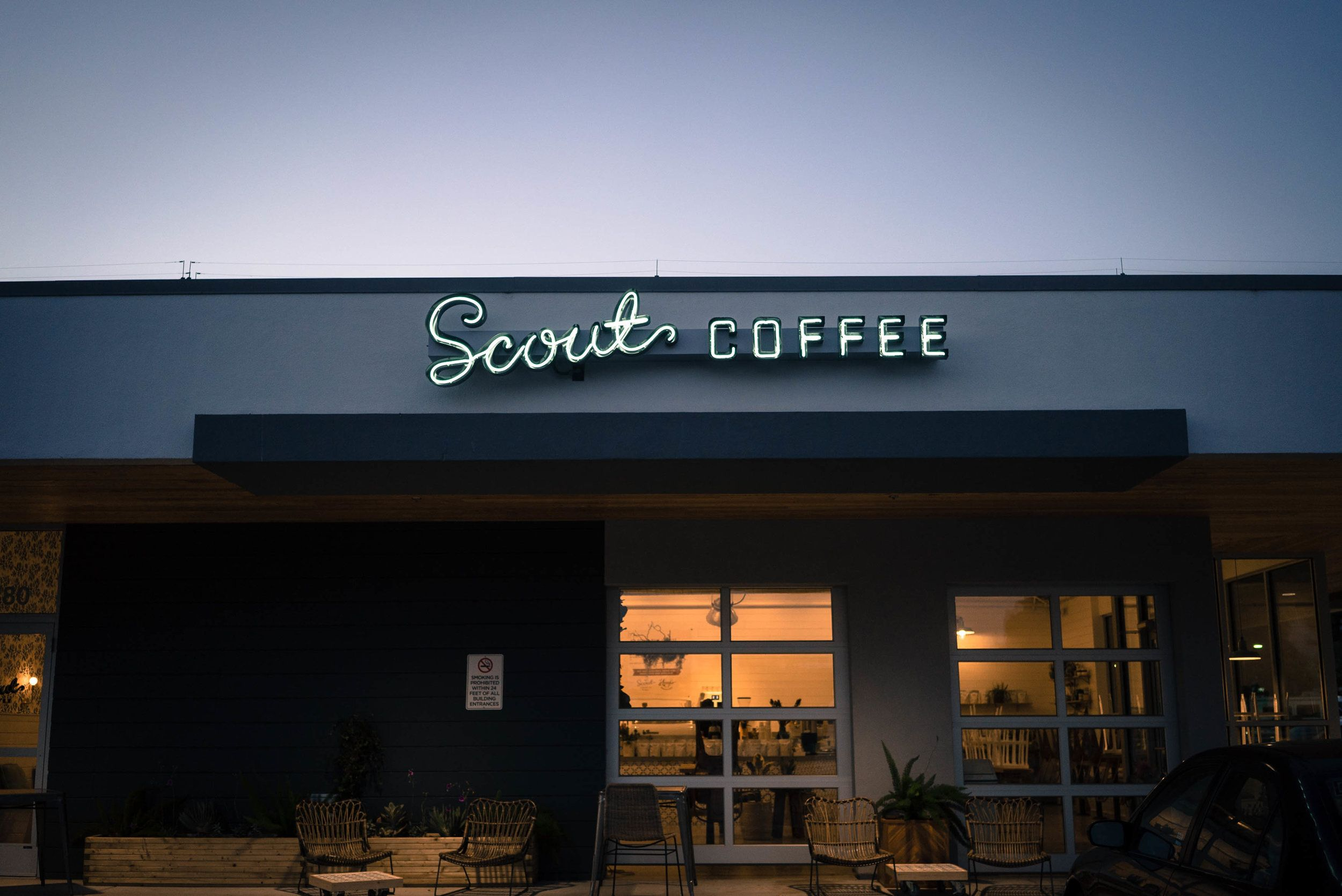 dsc06502 Coffee shop, Coffee, The venue report