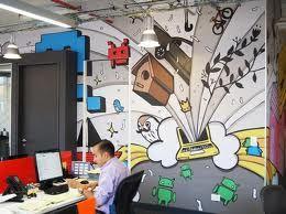Resultados de la Búsqueda de imágenes de Google de http://www.enter.co/custom/uploads/2012/03/mercado-libre-director.jpg