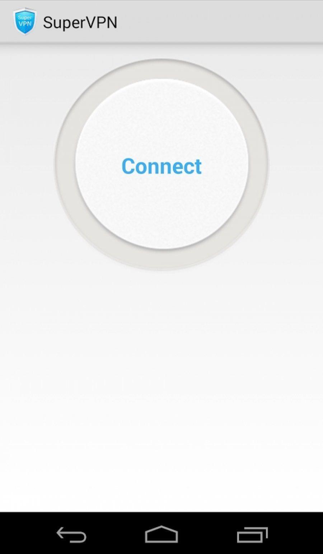 تحميل Supervpn لفتح المواقع المحجوبة للأندرويد App Android Apps Android