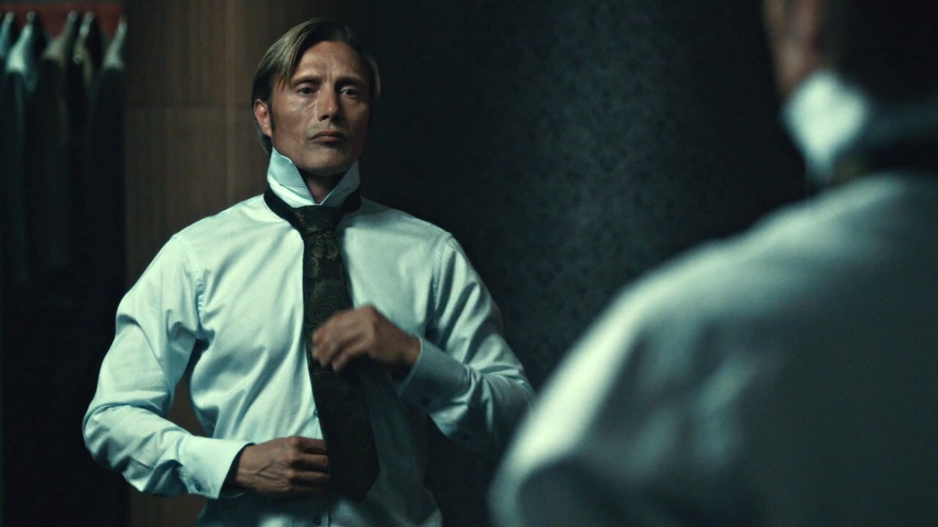 hannibal-94.png (1366×768)