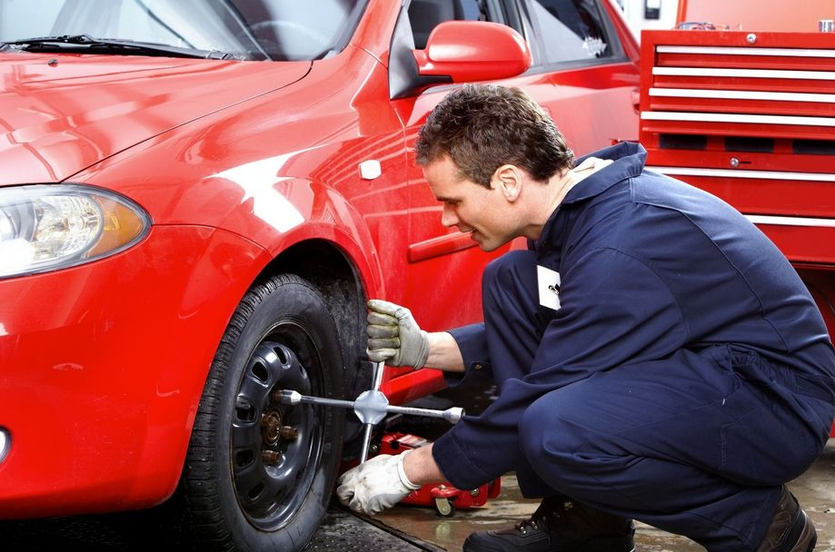 Mechanic Philadelphia Pa Car Repair Service Car Mechanic Auto Repair